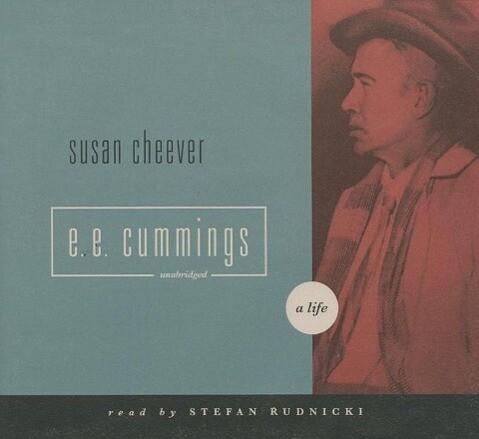 E. E. Cummings: A Life.pdf