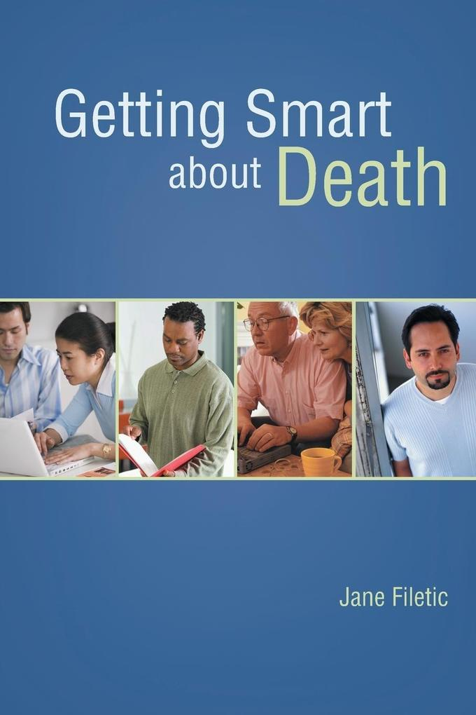 Getting Smart about Death.pdf