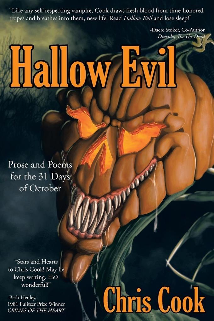 Hallow Evil.pdf