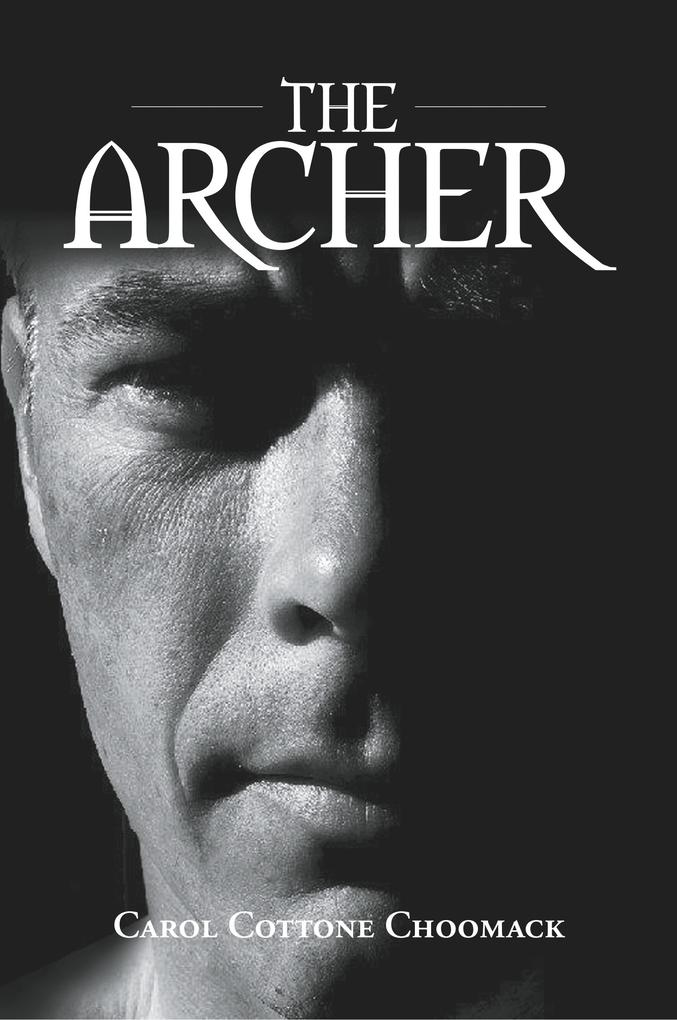 The Archer.pdf