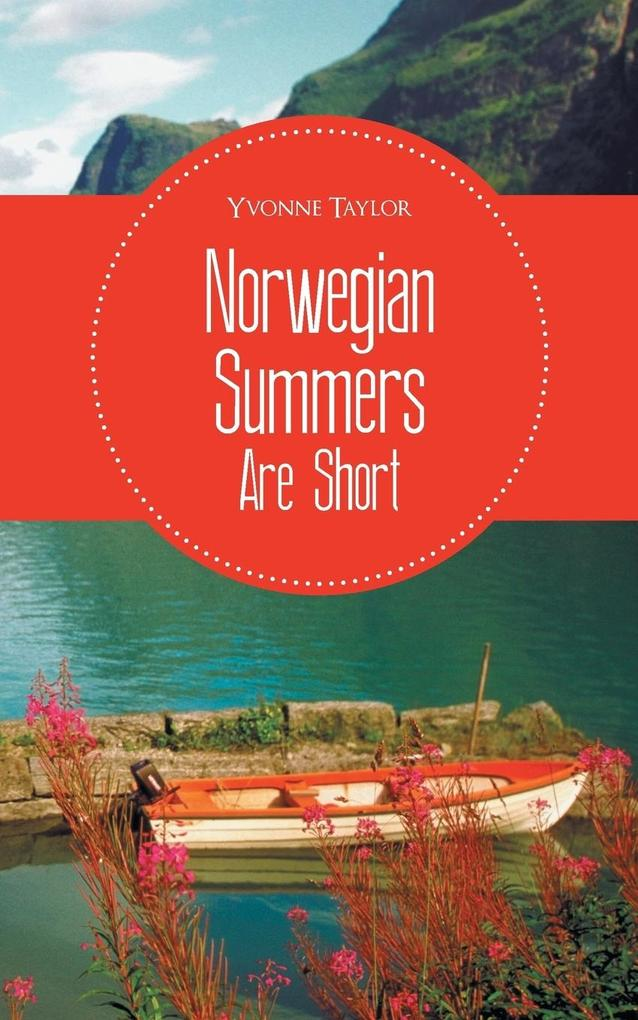 Norwegian Summers Are Short.pdf