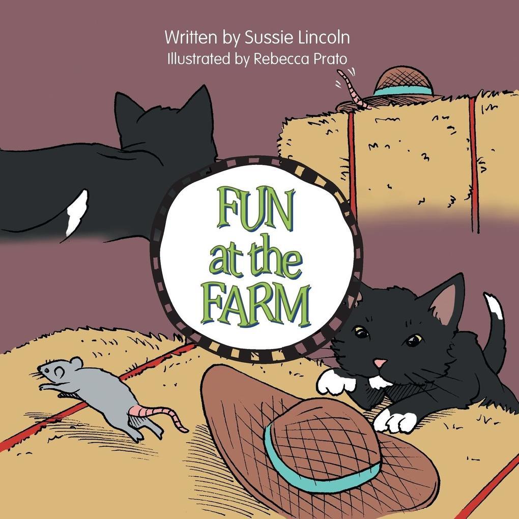 Fun at the Farm.pdf