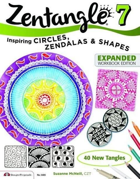 Zentangle 10.pdf