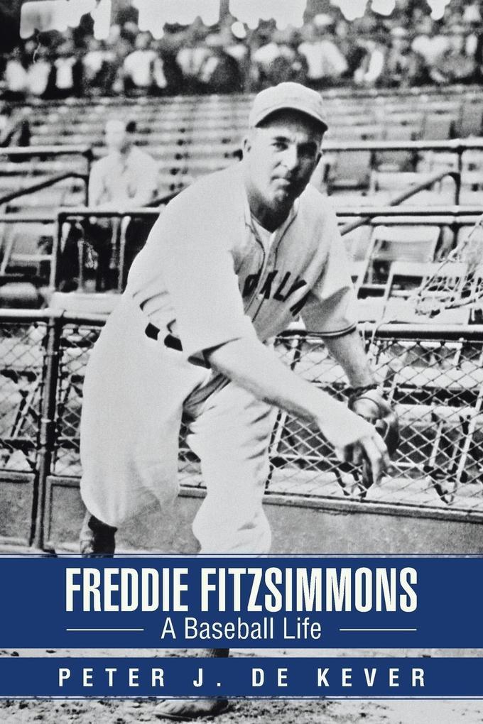 Freddie Fitzsimmons: A Baseball Life.pdf
