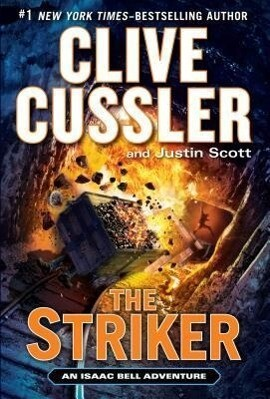 The Striker.pdf