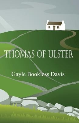 Thomas of Ulster.pdf