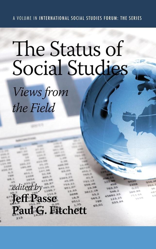 The Status of Social Studies.pdf