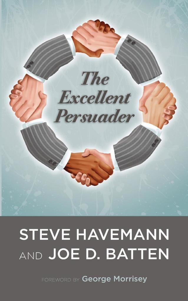 The Excellent Persuader.pdf