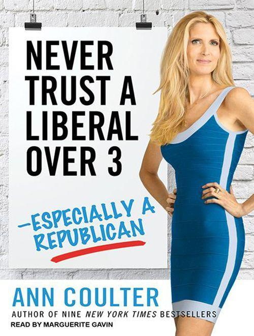 Never Trust a Liberal Over 3--Especially a Republican.pdf