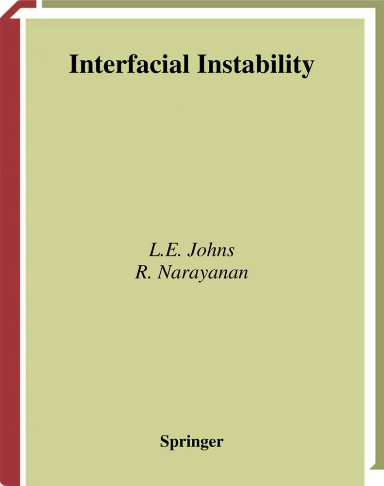 Interfacial Instability.pdf