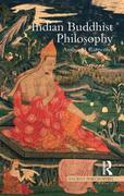 Indian Buddhist Philosophy