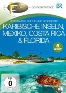 Karibische Inseln,Mexiko,Costa Rica & Florida.pdf