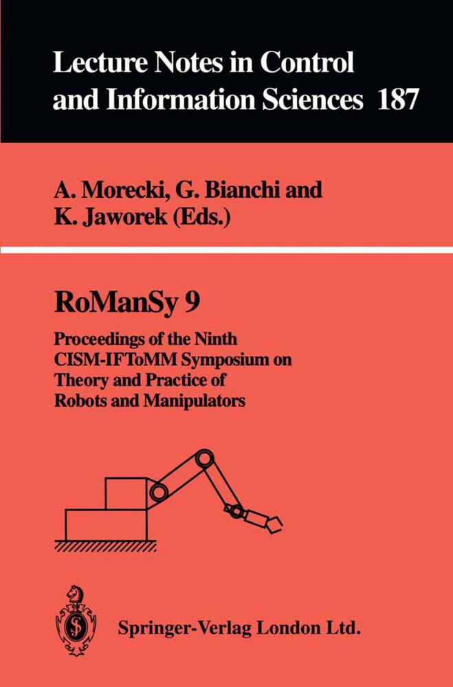 RoManSy 9.pdf