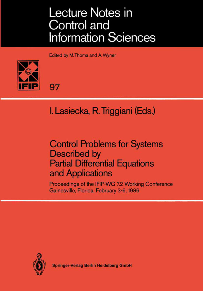 Control Problems for Systems Described by Partial Differential Equations and Applications.pdf