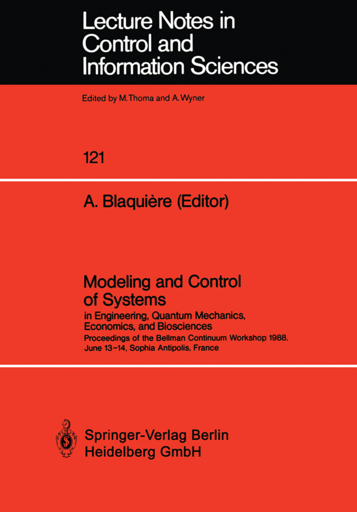 Modeling and Control of Systems in Engineering, Quantum Mechanics, Economics and Biosciences.pdf