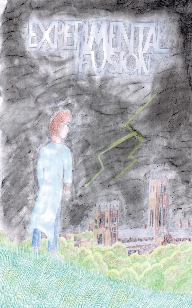 Experimental Fusion.pdf