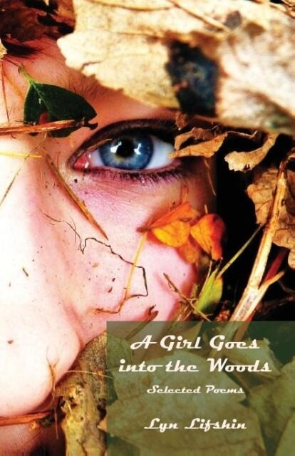 A Girl Goes Into the Woods.pdf