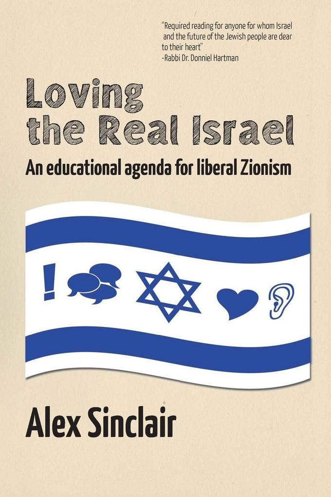 Loving the Real Israel.pdf