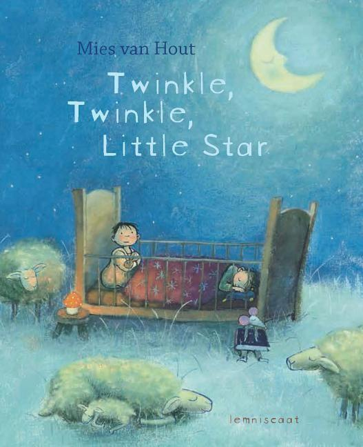 Twinkle, Twinkle, Little Star.pdf