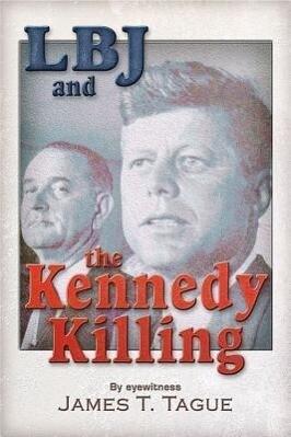LBJ and the Kennedy Killing.pdf