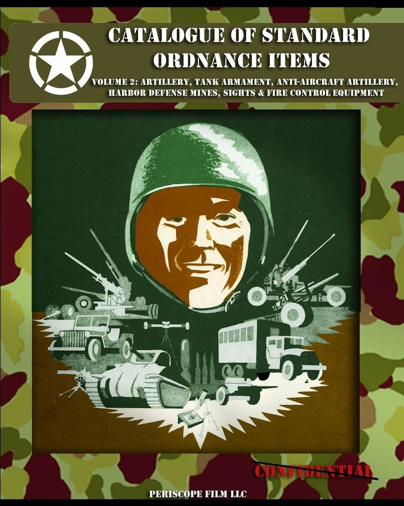 Catalogue of Standard Ordnance Items.pdf