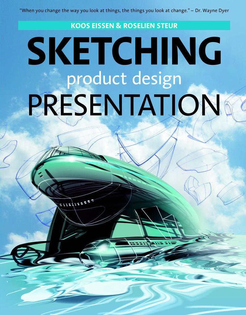 Sketching Product Design Presentation.pdf