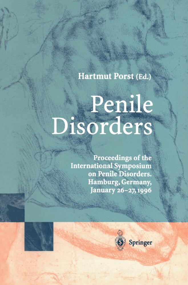 Penile Disorders.pdf