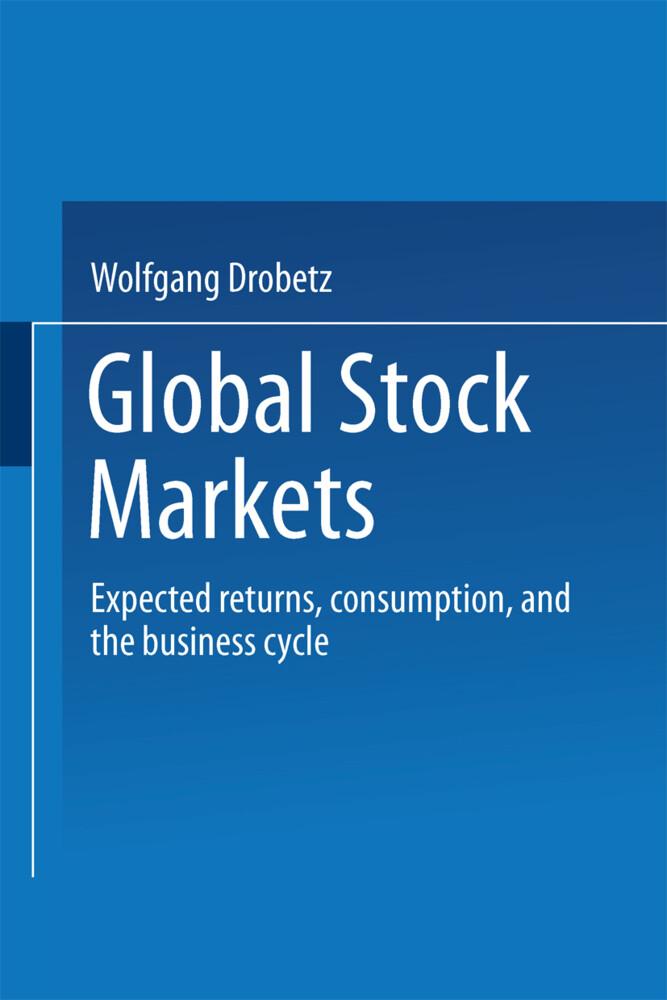 Global Stock Markets.pdf