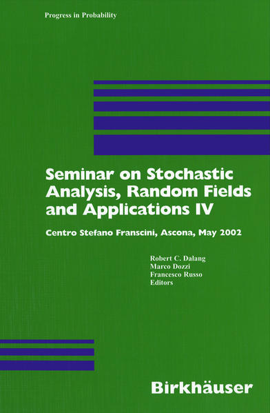 Seminar on Stochastic Analysis, Random Fields and Applications IV.pdf