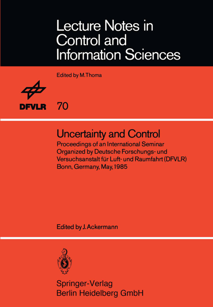 Uncertainty and Control.pdf
