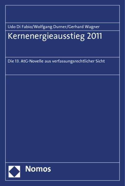 Kernenergieausstieg 2011.pdf