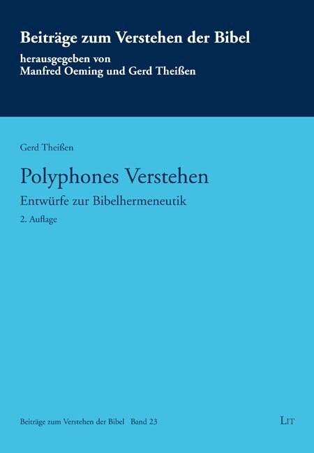 Polyphones Verstehen.pdf