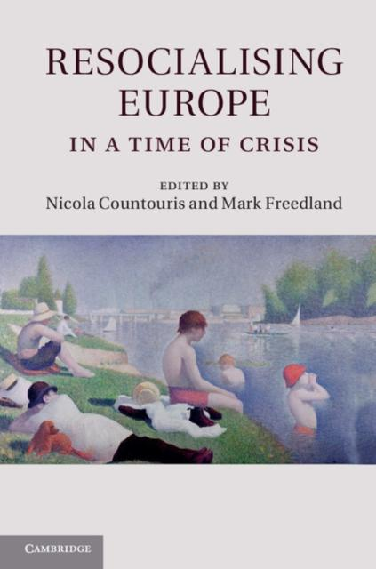 Resocialising Europe in a Time of Crisis.pdf