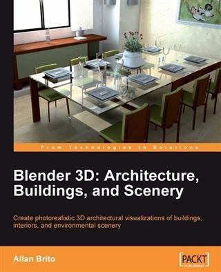 Blender 3D: Architecture, Buildings, and Scenery.pdf