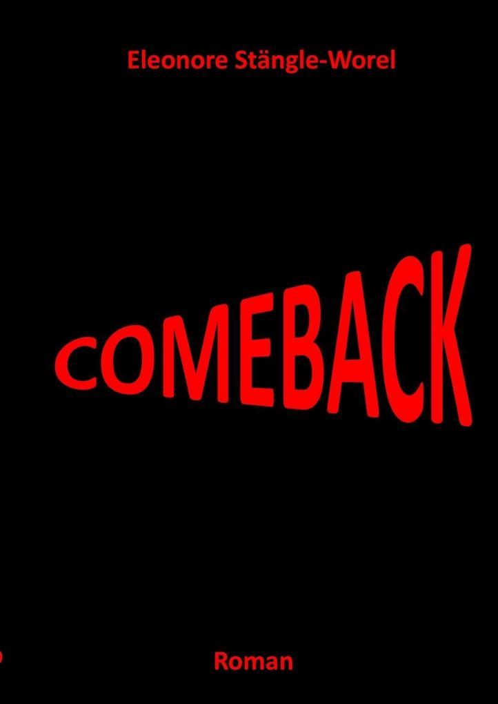 Comeback.pdf