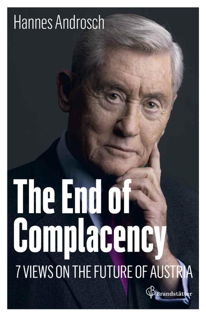 The End of Complacency.pdf