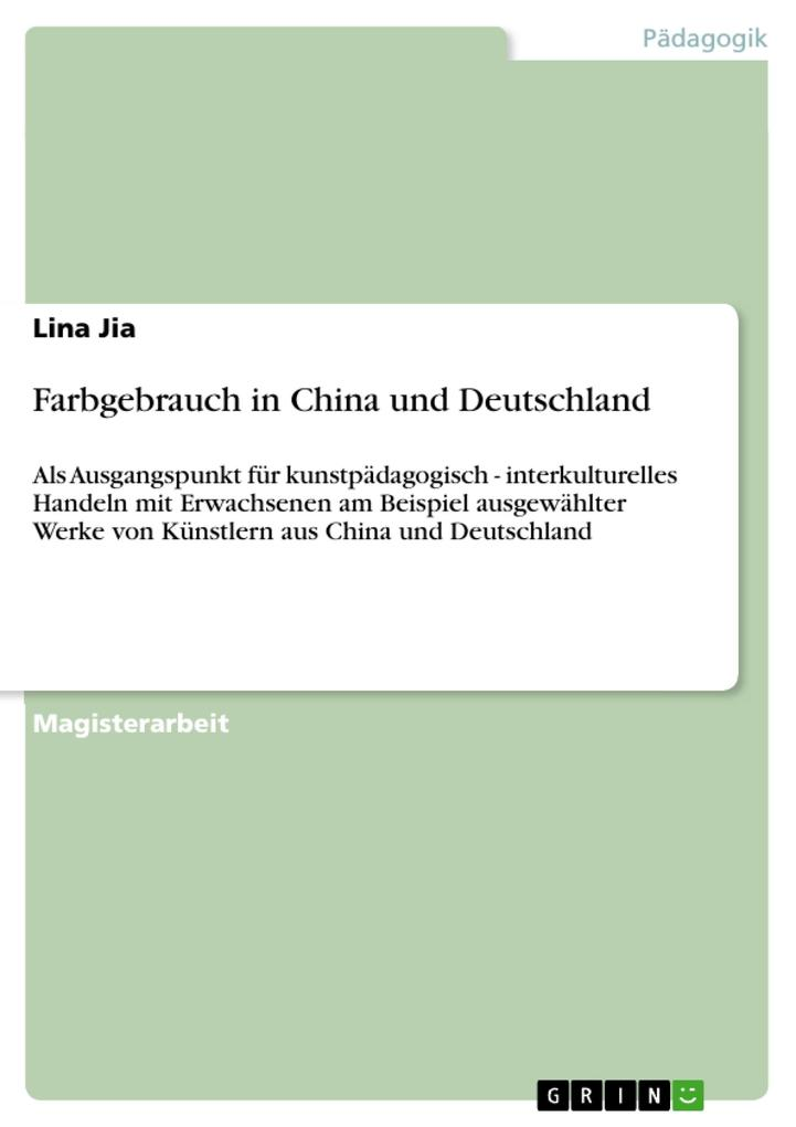 Farbgebrauch in China und Deutschland.pdf
