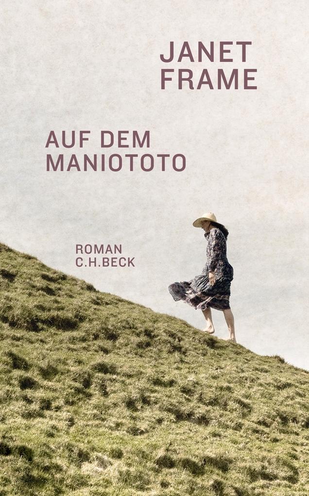 Auf dem Maniototo.pdf