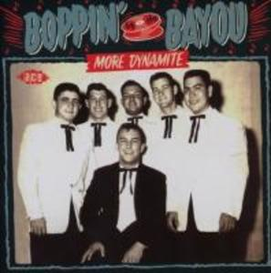 Boppin By The Bayou-More Dynamite.pdf