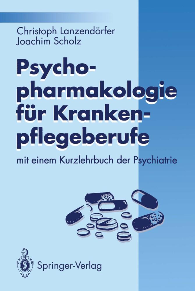 Psychopharmakologie für Krankenpflegeberufe.pdf