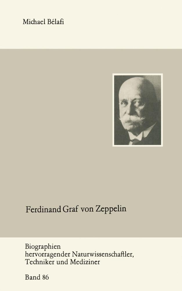 Ferdinand Graf von Zeppelin.pdf
