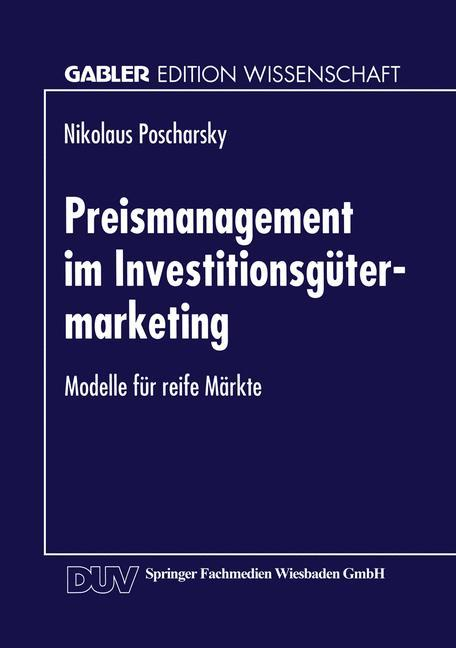 Preismanagement im Investitionsgütermarketing.pdf