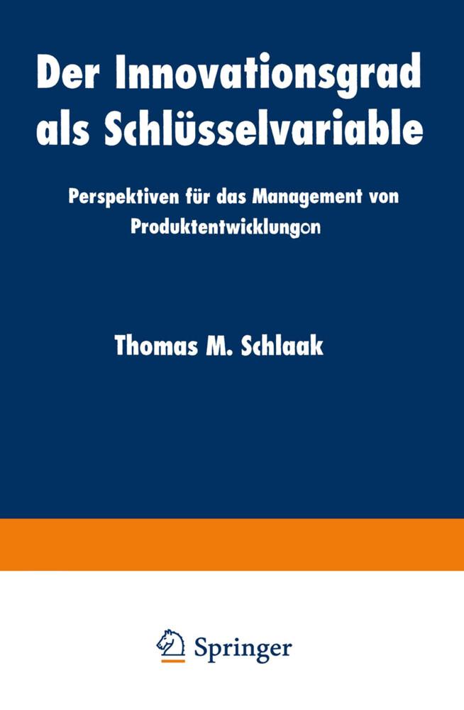 Der Innovationsgrad als Schlüsselvariable.pdf