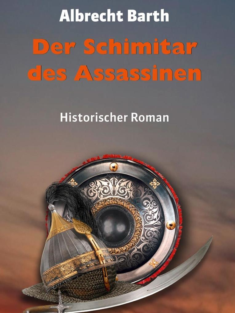 Der Schimitar des Assassinen.pdf