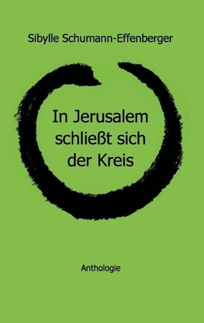 In Jerusalem schließt sich der Kreis.pdf