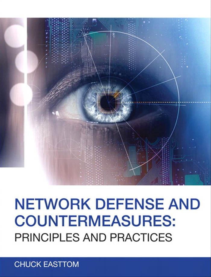 Network Defense and Countermeasures.pdf