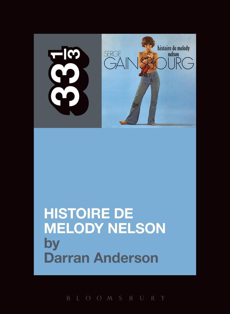 Serge Gainsbourgs Histoire de Melody Nelson.pdf
