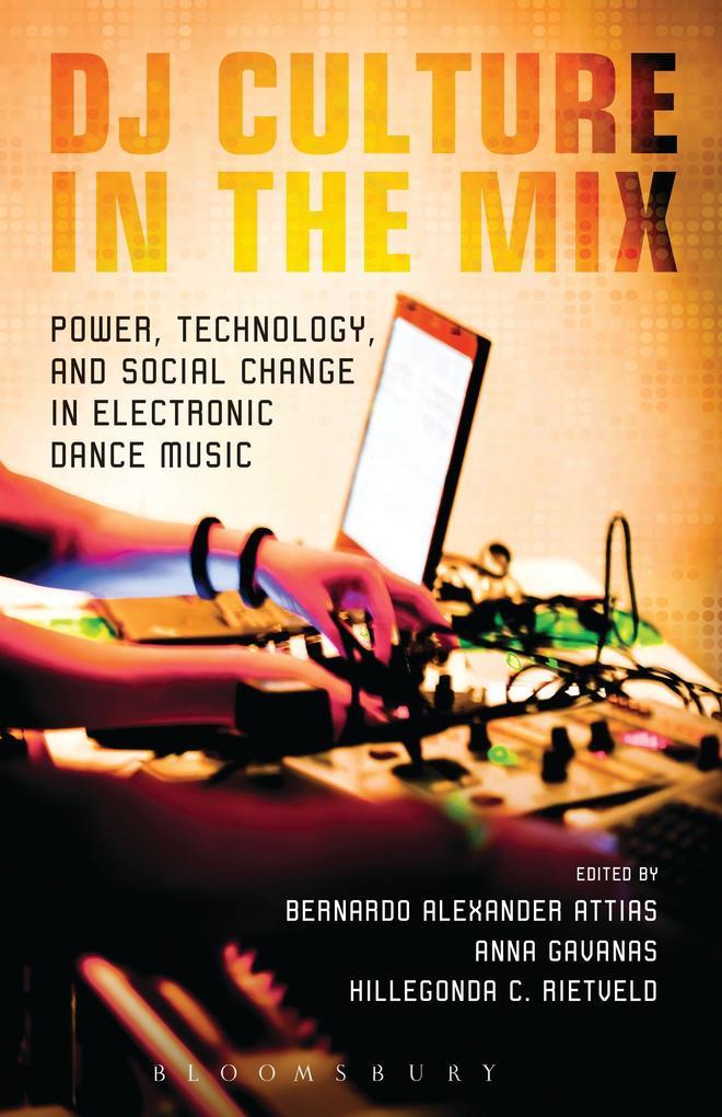 DJ Culture in the Mix.pdf