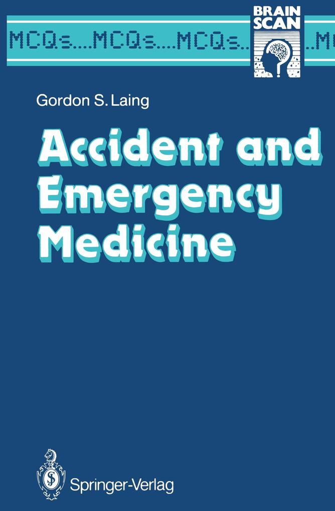 Accident and Emergency Medicine.pdf