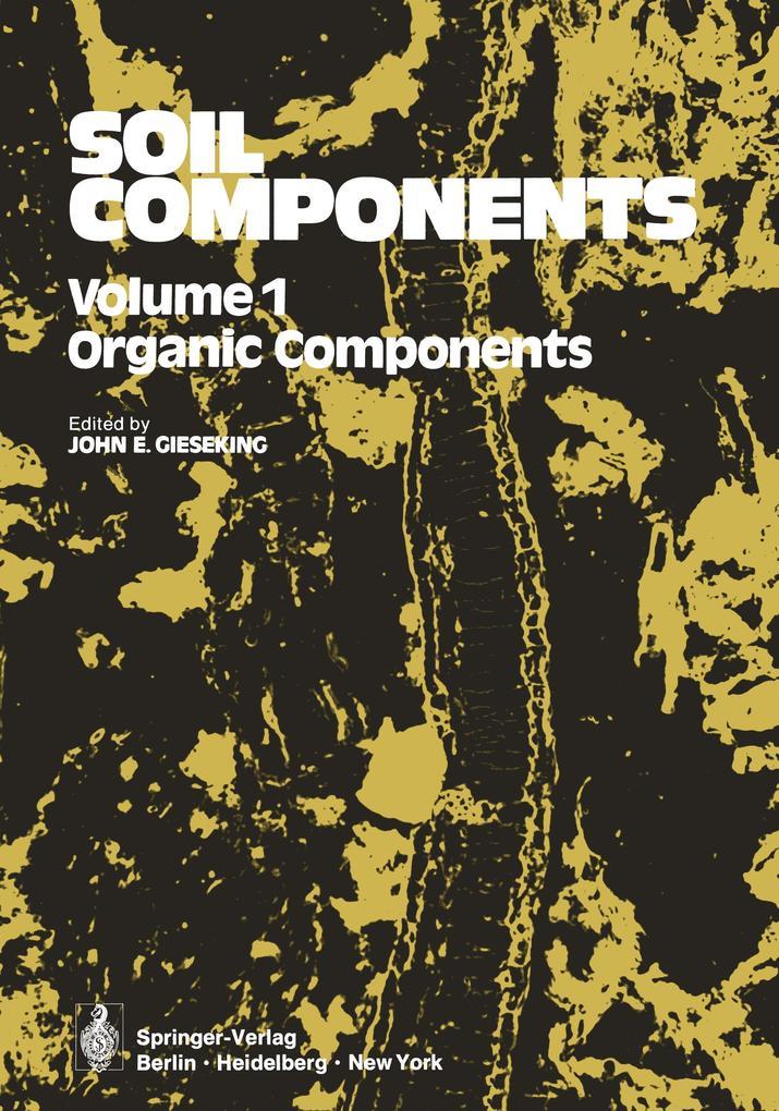 Soil Components.pdf